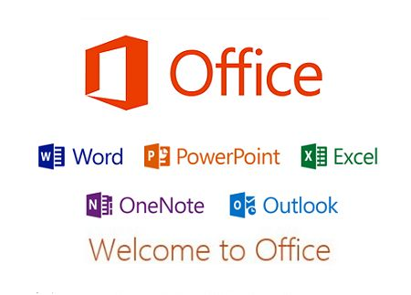 Contact us - www.office.com/setup | 1800-963-0093 Toll Free Number Install Microsoft Office for Mac & Windows www.office.com/setup.Our Office setup services are available for businesses, professionals, students and homes. Talk to one of our representatives and #www.office.com/setup #office.com/setup