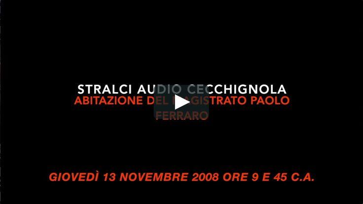 133 D L Stracci da passare e buona notte .. at http://ift.tt/2lzdvc6 caricato il February 24 2017 at 07:27AM
