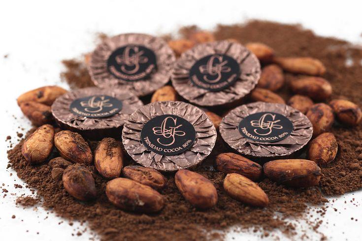 guido bobino cioccolato torino