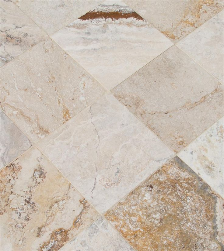 42 Best Luxury Vinyl Tile Images On Pinterest Engineered