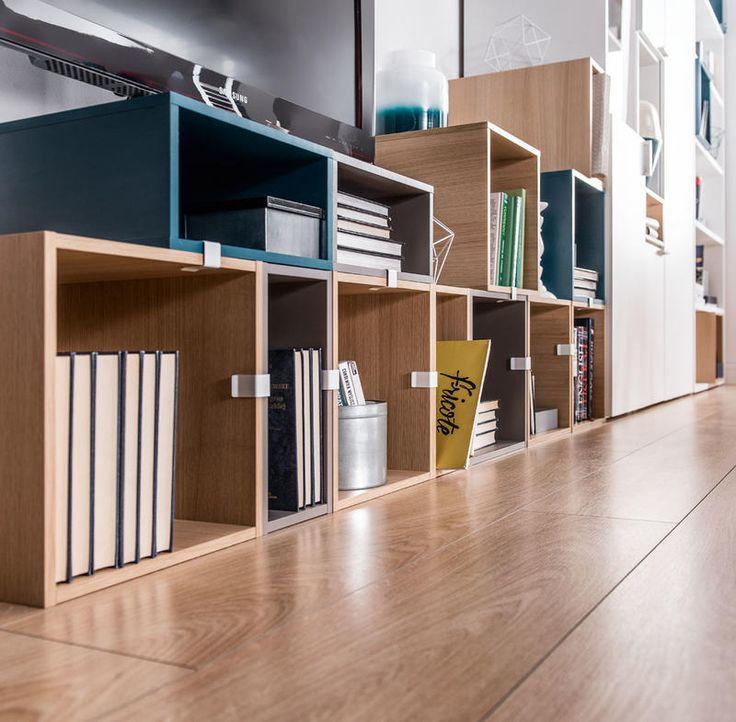 #wystój #wnętrze #aranżacja #design #urządzanie #pokój #pokój #room #home  #vox #meble #inspiracje #projektowanie #projekt #remont      #szafa #półka #regał #garderoba  #biurko #szafka