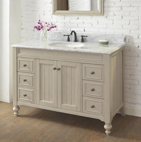 Website Photo Gallery Examples Crosswinds Vanity Slate Gray Fairmont Designs Fairmont Designs