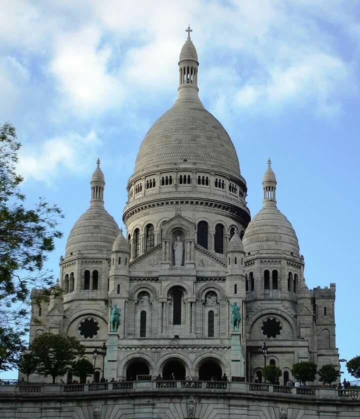 Nagyon szép történelmi épület