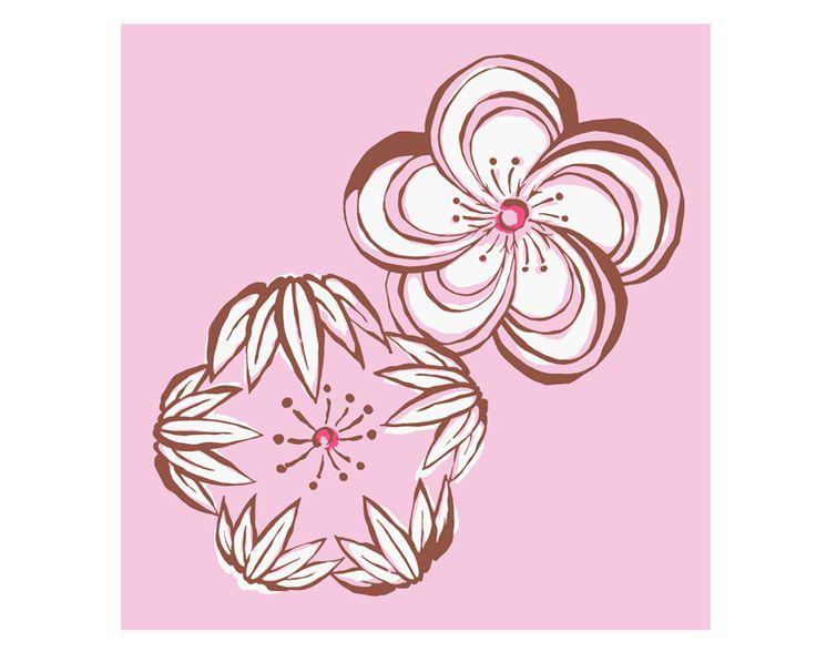 Good luck -Shou Chiku Bai- – A gift wrapping is eco wrapping with Furoshiki #Furoshiki #Fabric #Gift #Wrapping #Wrappingpaper #Japanese #Japan #Culture #Eco #Ecology #Environment #Creative #Wrap #Origami #Ideas #Textile #Art #Cloth #Flower #Celebrate #Plum #Bamboo