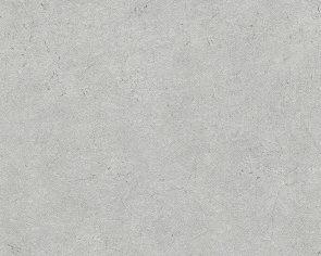 tapety na stenu Beton 960392