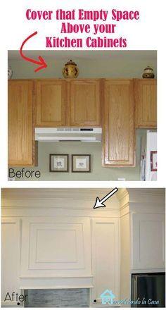 25+ best redoing kitchen cabinets ideas on pinterest | painting