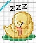 bbdc5fc9199159e52ccdd1530d67939d.jpg (129×151)