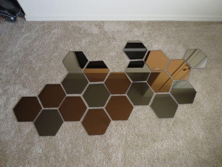 38 best Honefoss Mirror Ideas images on Pinterest | Mirror ...