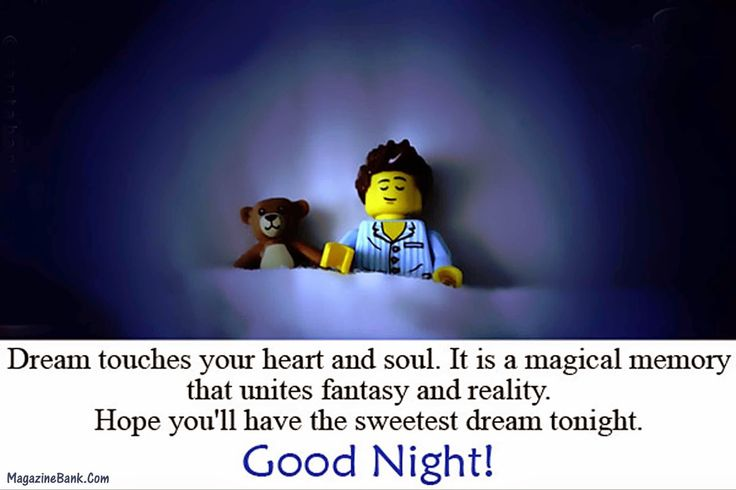 Gud Night Quotes And Saying For Lover With Good Night Images Gud Night Quotes And Saying For Lover With Good Night Images gud night quotes for lover good night quotes and sayings for facebook gud night images free download good night images 3d and quotes gud night sayings good night saying and quotes with image, photo, wallpapers