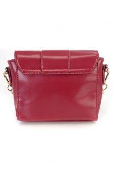 Cheap Purses, Cheap Handbags, Sexy Handbags, Cheap Wholesale Purses Online (Page 2)