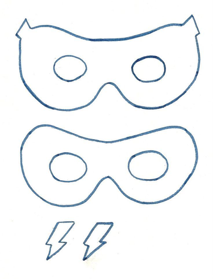 superhero mask template | super+hero+mask+template.jpg