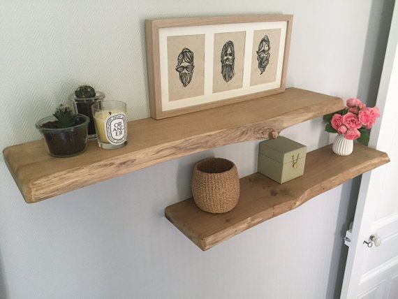 equerre fixation etagere oak shelf with cast iron brackets large best 25 etagere design ideas. Black Bedroom Furniture Sets. Home Design Ideas