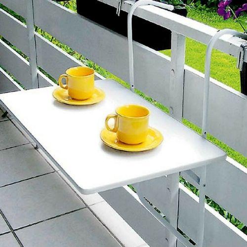 coole balkon m bel ideen 15 praktische tipps f r eine sch ne nanopics bilder. Black Bedroom Furniture Sets. Home Design Ideas