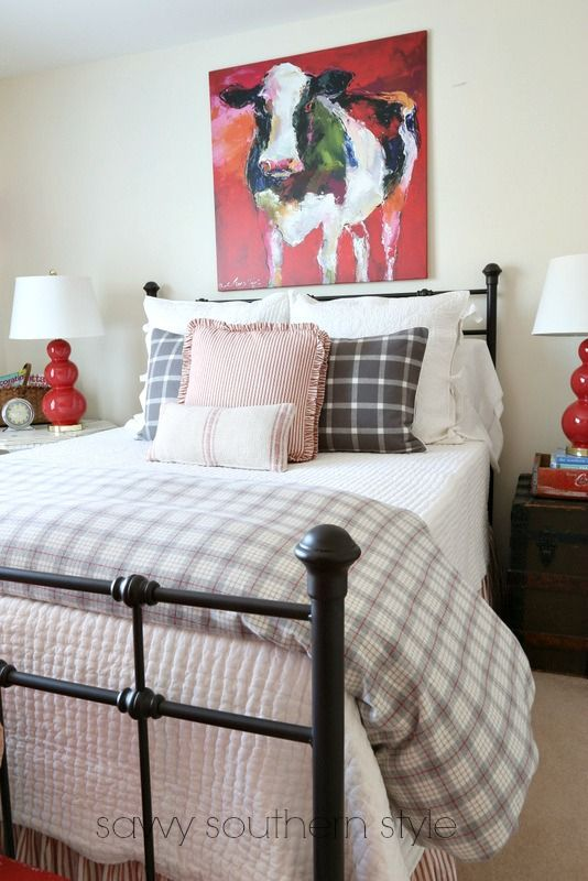 Guest Room Decor best 25+ southern style bedrooms ideas only on pinterest | savvy