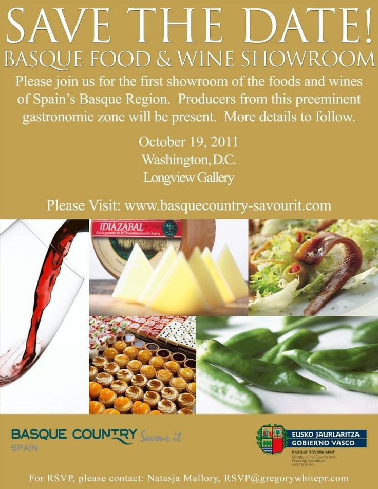 Food And Wine Nyc