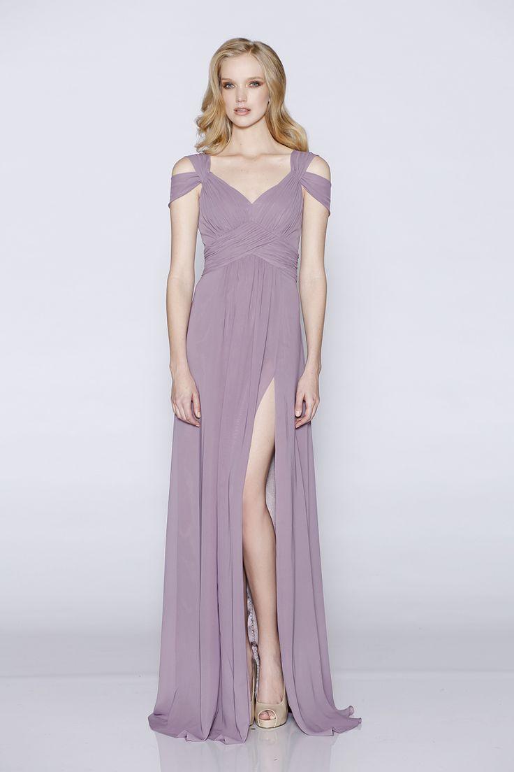 Les Demoiselle - Pre Order Kylie Dress