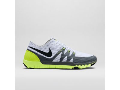 Nike Free Trainer 3.0 V3 Men's Training Shoe