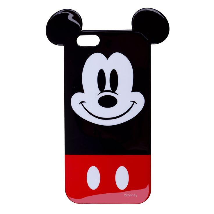 iPhone 6 Mickey Mouse 3D Animasyon Silikon Kılıf  İNSTAGRAM: @kapakci_kilifci www.instagram.com/kapakci_kilifci ÜCRETSİZ KARGO ve KAPIDA ÖDEME SİPARİŞLERİNİZ İÇİN WHATSAPP İLETİŞİM          >>>>>> 0533 811 25 50 <<<<<<               #kılıf #iphone #iphone6 #case #mickey #mouse #silikon