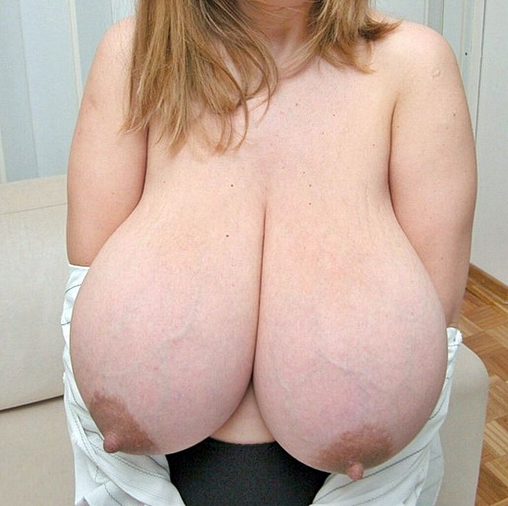 lover nude photo wife