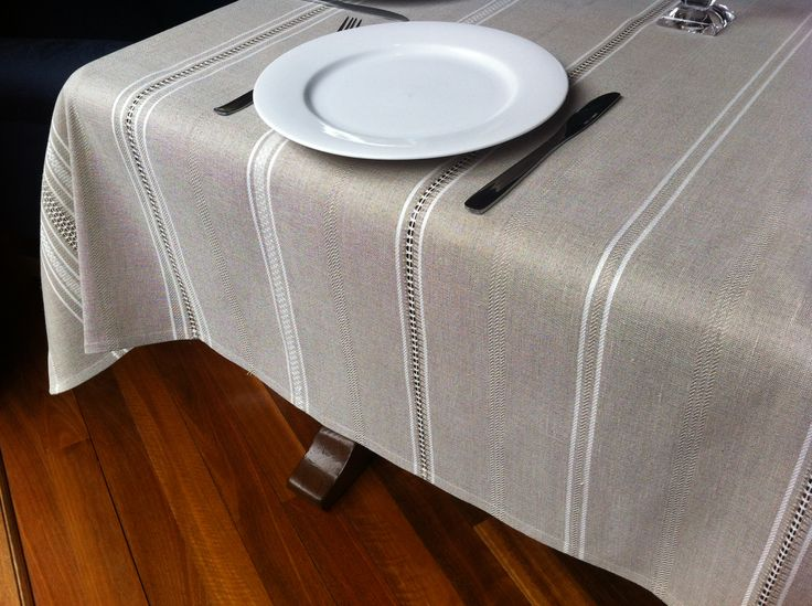 PIROSKA's Harvest range turns a table into an occasion. Hungarian linen at its finest. www.piroska.com.au