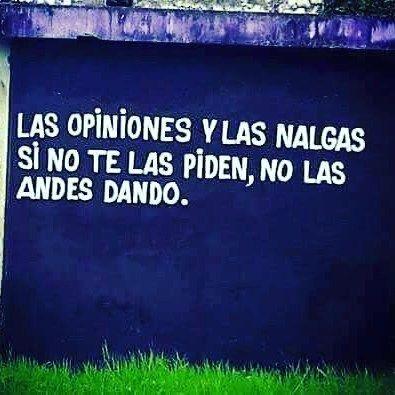 "2 Me gusta, 1 comentarios - Veronica Marquez Alcala (@veronicamarquezalcala) en Instagram: ""Upsss!!!!"""