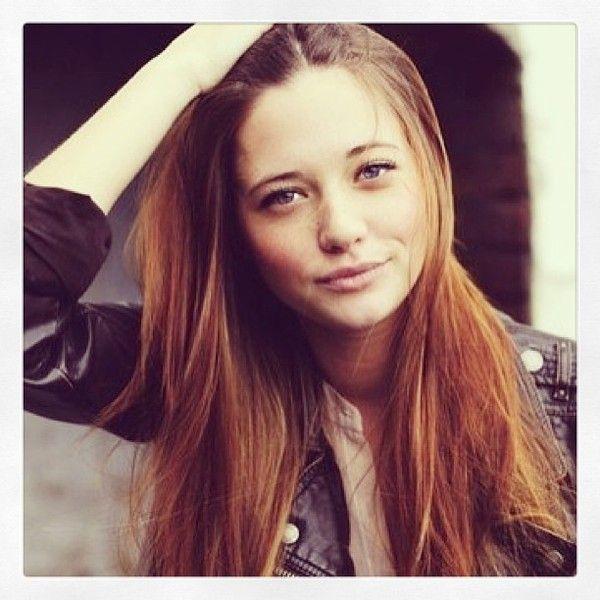 Instagram photo by @lindsay__hansen (Lindsay Hansen) - via Statigr.am ❤ liked on Polyvore