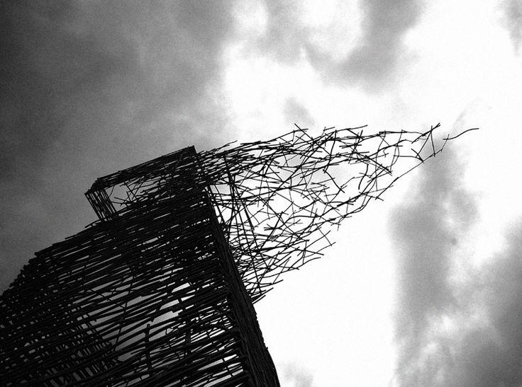 Skytower2---Copy