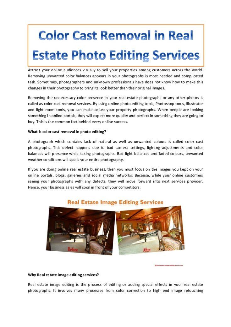 Photo Retouching Services   Professional Photo Editing