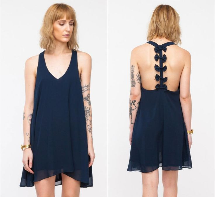 Cute Summer Dresses on Sale   StyleCaster