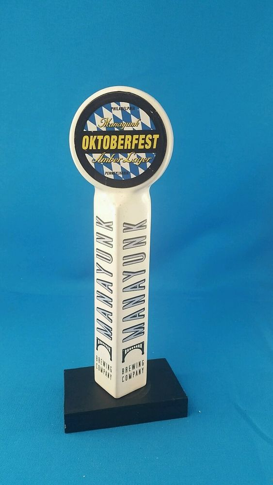 68 best Beer Tap Handles Bar and Man Cave Decorations images on ...