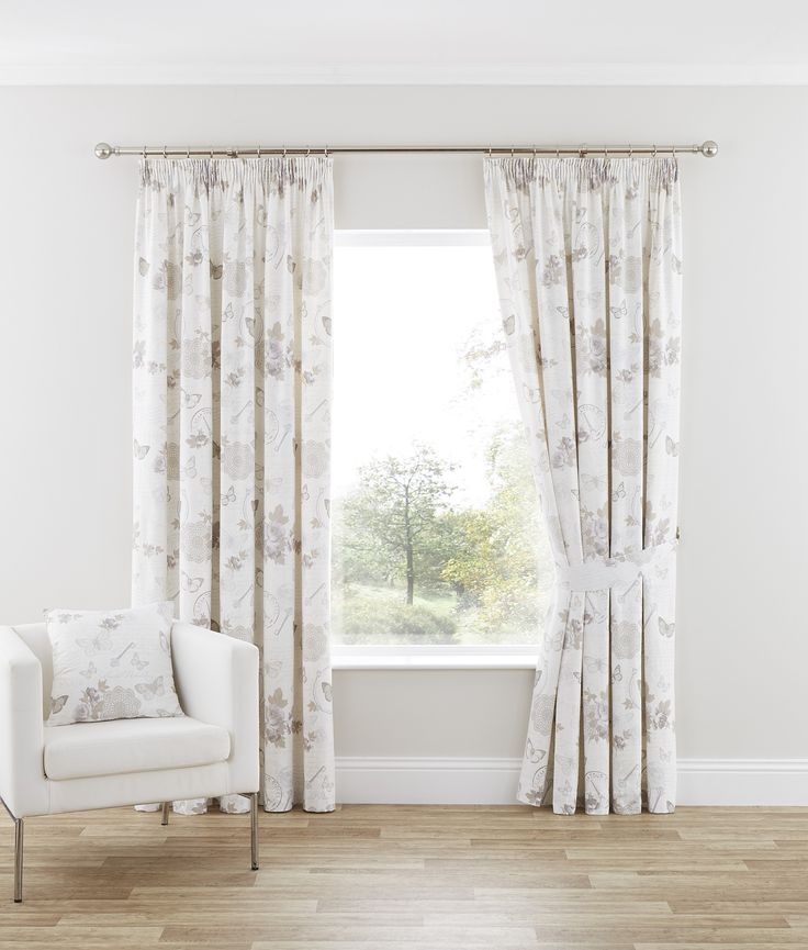 Victorian Kitchen Remodel Collection: 25+ Best Ideas About Victorian Curtains On Pinterest