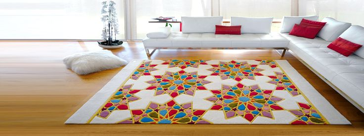 magnifique tapis motifs marocain en vente chez artco maroc. Black Bedroom Furniture Sets. Home Design Ideas