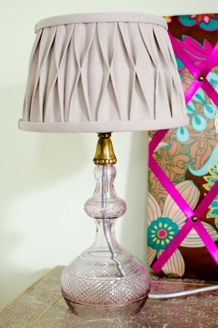 Ber ideen zu lampenschirme f r tischleuchten auf for Wohnzimmer 20er jahre