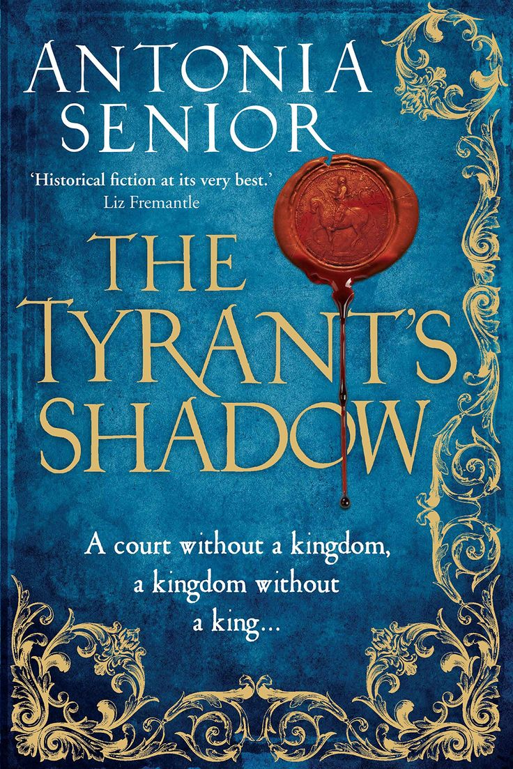In 1652, England is without a monarch. Since Charles I was executed the land has remained untethered to a ruler, with factions squabbling for leadership in both parliament and church. Patience Johnson longs to be part of the changes. When she meets the preacher Sidrach Simmonds she feels it is her destiny to become Simmonds' wife and help him bring the Lord's word to the people. Simmonds sees things quite differently.
