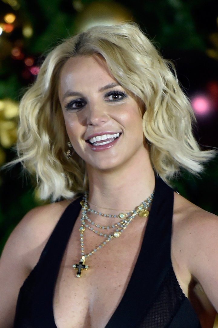 Pin for Later: Britney Spears's $8.9M Mansion Is a Small Piece of Paradise