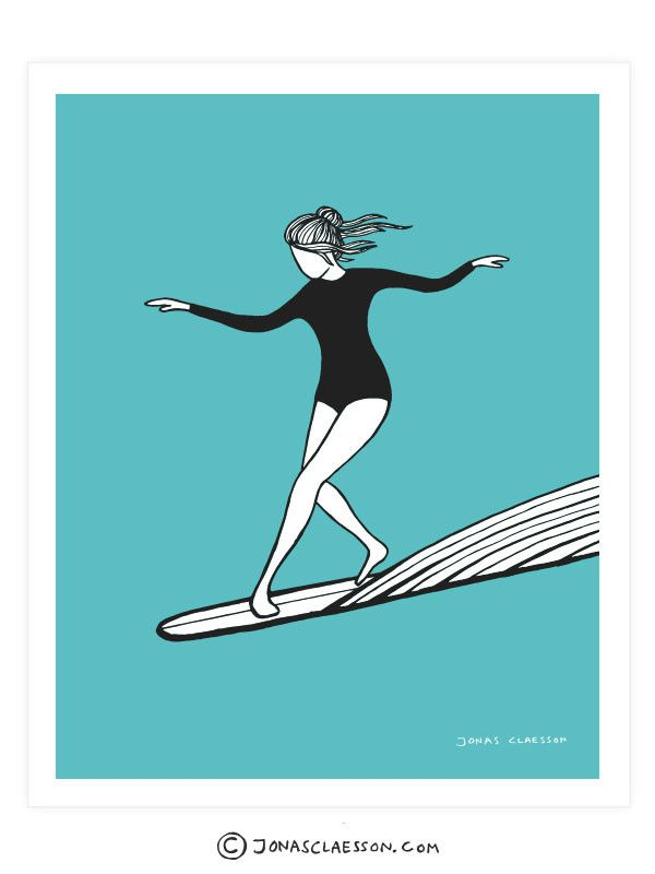Dancing On Water Art Print. Gallery quality Giclee print on natural white, matte, ultra smooth, 100% cotton rag, acid and lignin free archival paper (250 gsm weight) using Epson K3 archival inks. Depe