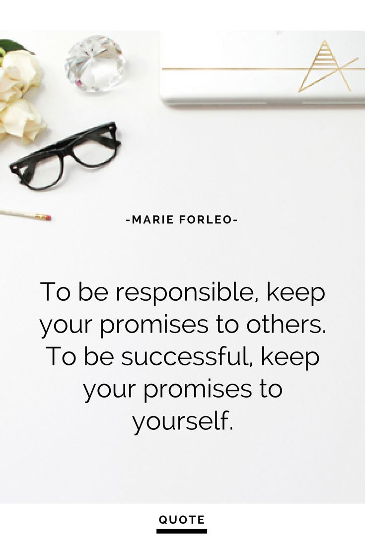 marie forleo quotes, success mindset, best life