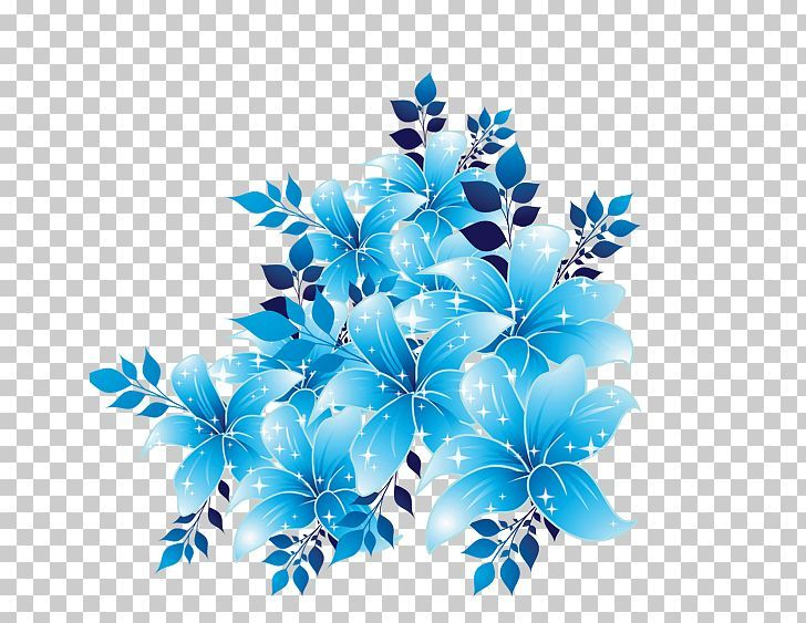 Sky Blue Flowers Png Blue Flower Art Blue Flowers Images Blue Flower Wallpaper