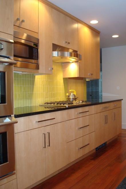 26 best zephyr inspire my kitchen design contest 2011 for Best kitchen designs 2011