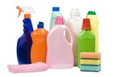 Zelf wasmiddel maken. Eenvoudig, goedkoop en ecologisch verantwoord.