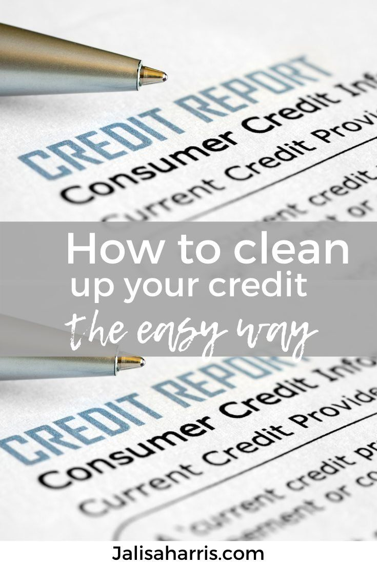 Summer Credit Clean Up 5 Ways To Update Your Finances With Lexington Law Lexington Law Making A Budget Credit Repair Companies