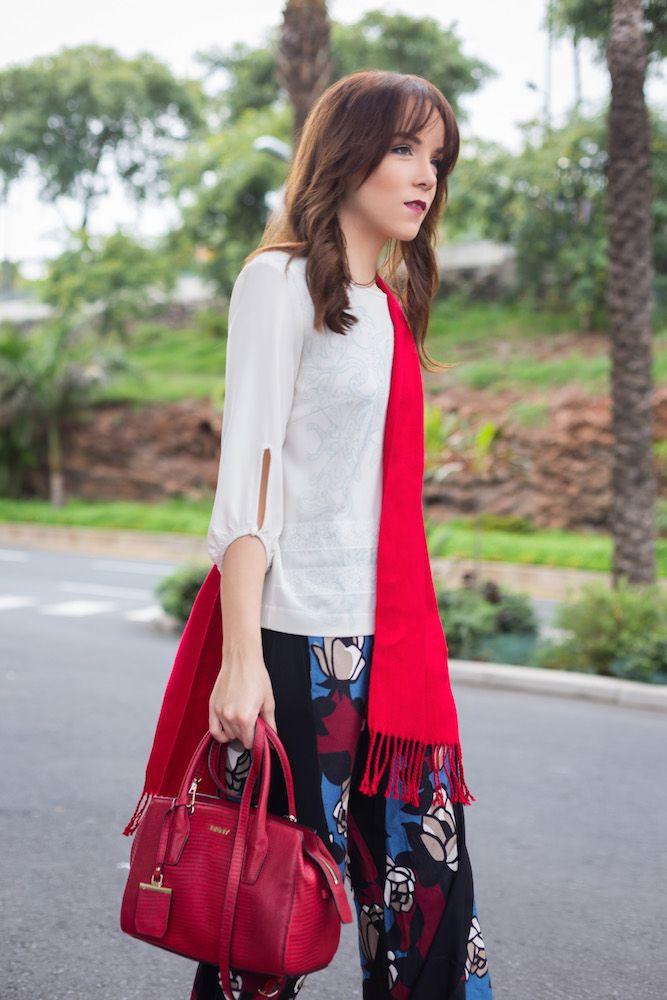 The 25  best Dkny handbags ideas on Pinterest | Designer leather ...