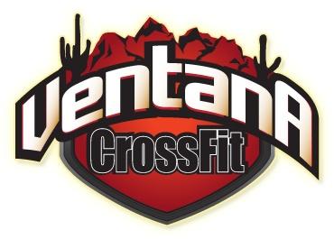 Ventana CrossFit | The elite CrossFit gym located in Tucson Arizona.