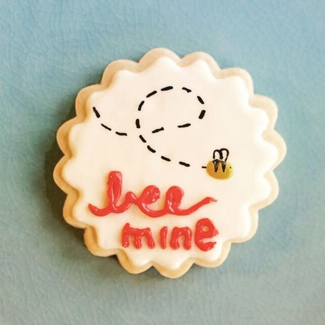 [Naples Plaque Cookie Cutter] @thedessertpantry #cookiecutterkingdom