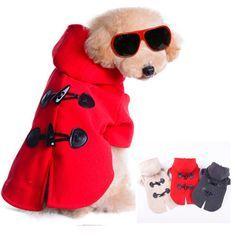 ropa-para-perros8