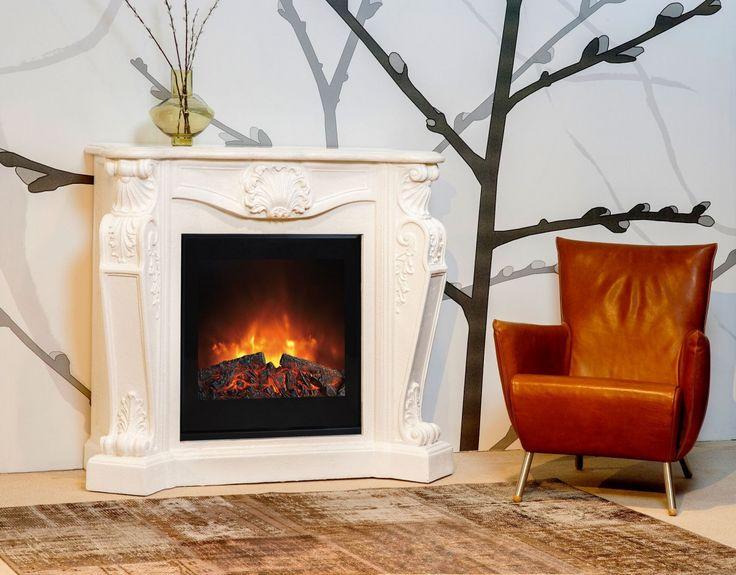 Barock wohnzimmer ~ Die besten 25 barock stil ideen auf pinterest barock barock
