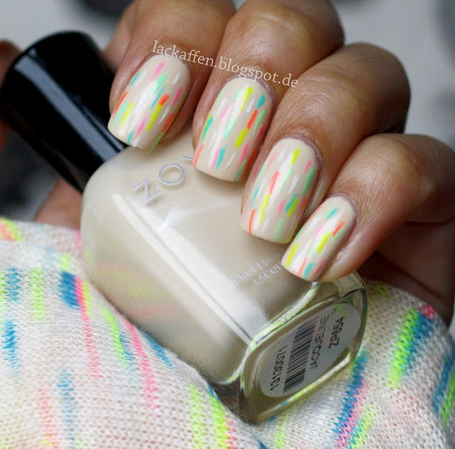 27 best Nailed It: Pretty Polish images on Pinterest | Nail scissors ...
