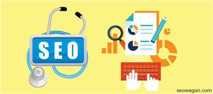 Come and use the best SEO assessment tool from online. To get a clear idea of your websites come to SeoWagon. We assure our services to the visitors.