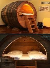 cool beds - Google Search