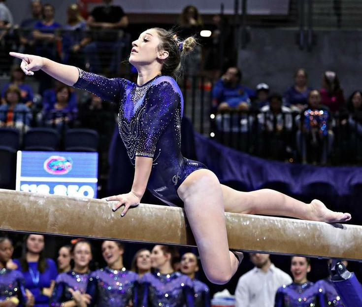 Pin by James McMillen on Gymnastics in 2020   Gymnastics